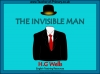 The Invisible Man by HG Wells (slide 1/93)