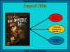 The Invisible Man by HG Wells (slide 18/93)