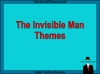 The Invisible Man by HG Wells (slide 82/93)