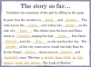 The Lady of Shalott (slide 101/144)