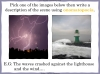 The Lady of Shalott (slide 114/144)