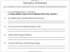 The Lady of Shalott (slide 122/144)