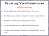 The Lady of Shalott (slide 123/144)