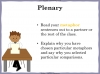 The Lady of Shalott (slide 124/144)