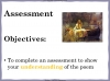 The Lady of Shalott (slide 126/144)