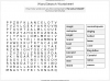 The Lady of Shalott (slide 128/144)