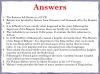 The Lady of Shalott (slide 13/144)