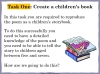 The Lady of Shalott (slide 130/144)