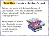The Lady of Shalott (slide 132/144)