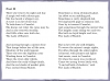 The Lady of Shalott (slide 139/144)
