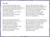 The Lady of Shalott (slide 140/144)