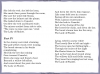 The Lady of Shalott (slide 141/144)