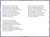 The Lady of Shalott (slide 142/144)