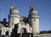 The Lady of Shalott (slide 26/144)