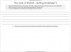 The Lady of Shalott (slide 29/144)