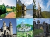 The Lady of Shalott (slide 30/144)