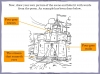 The Lady of Shalott (slide 31/144)
