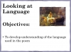 The Lady of Shalott (slide 33/144)