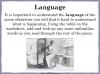 The Lady of Shalott (slide 37/144)