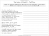 The Lady of Shalott (slide 41/144)