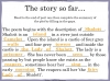 The Lady of Shalott (slide 42/144)