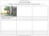 The Lady of Shalott (slide 43/144)