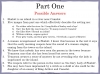 The Lady of Shalott (slide 48/144)