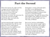 The Lady of Shalott (slide 54/144)