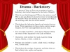 The Lady of Shalott (slide 66/144)