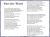 The Lady of Shalott (slide 68/144)