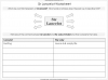 The Lady of Shalott (slide 70/144)