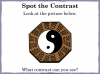 The Lady of Shalott (slide 73/144)