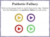 The Lady of Shalott (slide 86/144)