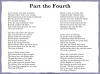 The Lady of Shalott (slide 90/144)