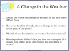 The Lady of Shalott (slide 91/144)