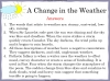 The Lady of Shalott (slide 92/144)