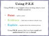 The Lady of Shalott (slide 93/144)