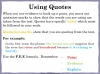 The Lady of Shalott (slide 94/144)