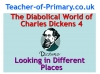 The Life of Charles Dickens (slide 36/56)