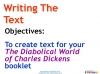 The Life of Charles Dickens (slide 43/56)
