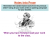 The Life of Charles Dickens (slide 51/56)