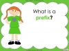 The Prefix 'anti-' - Year 3 and 4 (slide 3/23)