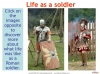 The Roman Army (slide 12/14)