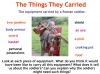 The Roman Army (slide 8/14)
