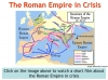 The Romans Complete Pack (slide 100/108)