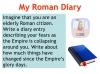 The Romans Complete Pack (slide 107/108)