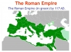 The Romans Complete Pack (slide 11/108)