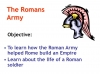 The Romans Complete Pack (slide 14/108)