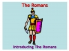 The Romans Complete Pack (slide 2/108)