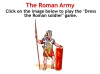 The Romans Complete Pack (slide 26/108)